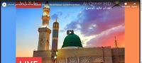 https://muslim-mengaji.blogspot.com/2018/11/madinah-live-hd.html