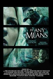 فيلم By Any Means 2017 مترجم