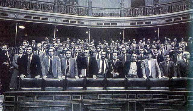 constitucion-1978-2.jpg
