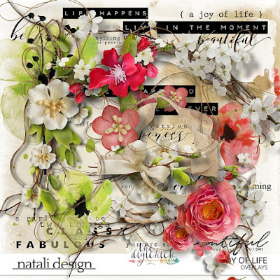 http://www.thedigichick.com/shop/Joy-of-Life-Overlays.html