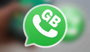 gb whatsapp hack your mobile