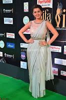 Nikki Gakrani at IIFA Utsavam Awards 002.jpg