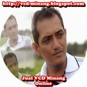 Wilman M. Panay - Angan Tak Sampai (Full Album)