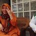 IDC Bantu Keluarga Pejuang FPI yang Kini Ditahan Polisi
