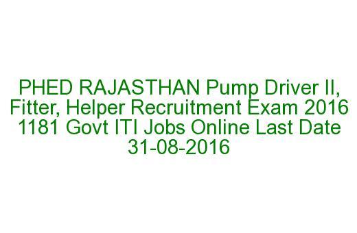 Iti P Govt Job Online Form on physics jobs, railway jobs, law jobs, hr jobs, industry jobs, english jobs, church jobs, private sector jobs,