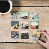 Instagram Chocolate, photos Instagram en chocolat
