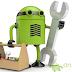 Pengertian flashing, firmware, ROM, dan kernel pada Android