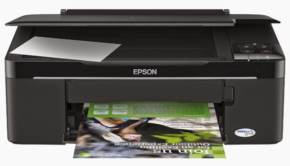 EPSON STYLUS TX121X SCANNER WINDOWS 7 DRIVER DOWNLOAD