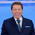 86 fatos que você não sabia sobre Silvio Santos