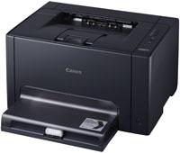 pilote imprimante canon lbp 3010 b gratuit