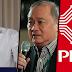 PLDT Chairman, Nag-SORRY matapos Magbanta si DU30 na Ipapasara ang PLDT!