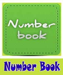 http://3.bp.blogspot.com/-ZZaRQWDIj5s/UxDzV7g6p7I/AAAAAAAAAns/icNgeFrKqDE/s1600/Number+Book+2014.jpg