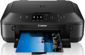 Canon Pixma MG5620 Driver Download Mac OS and Windows