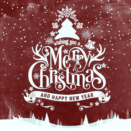 Merry Christmas Writing Images.Writing Roseanna Merry Christmas See You In The New Year