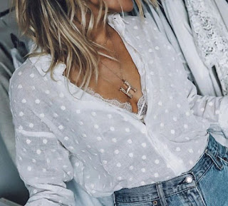 https://www.trendysuper.com/item/elegant-polka-dot-long-sleeve-shirt-370064.html