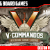 V-Commandos Review