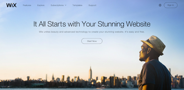How I Create Amazing Landing Pages with Zero Investment and You can Too (Step by Step Guide)