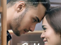 Download Film Galih dan Ratna (2017) WEB-DL Full Movie