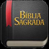 Bíblia Sagrada APK