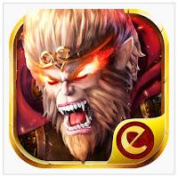Immortal Saga Mod Apk v2.3.10 Weak Monster + VIP Update