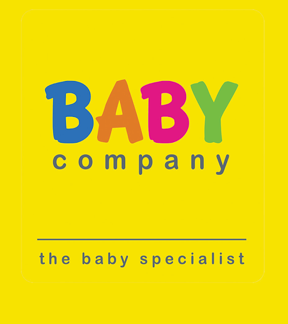 Feature : BABY COMPANY, The Baby Specialist