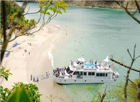 Costa Rica Vacation Packages - Costa rica tour packages