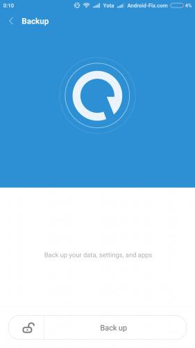 5 Cara mengatasi kesalahan Sayangnya, Aplikasi telah berhenti di Android