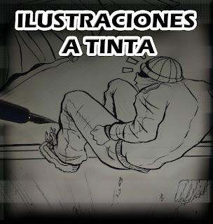 http://www.luisocscomics.com/p/ilustraciones-de-tinta.html