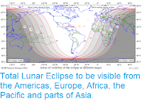 https://sciencythoughts.blogspot.com/2019/01/total-lunar-eclipse-to-be-visible-from.html