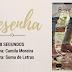#28 8 Segundos, Camila Moreira