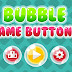 Free Game UI - Bubble Pack