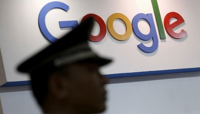 Google to Allow Certain Cryptocurrency Ads in US, Japan