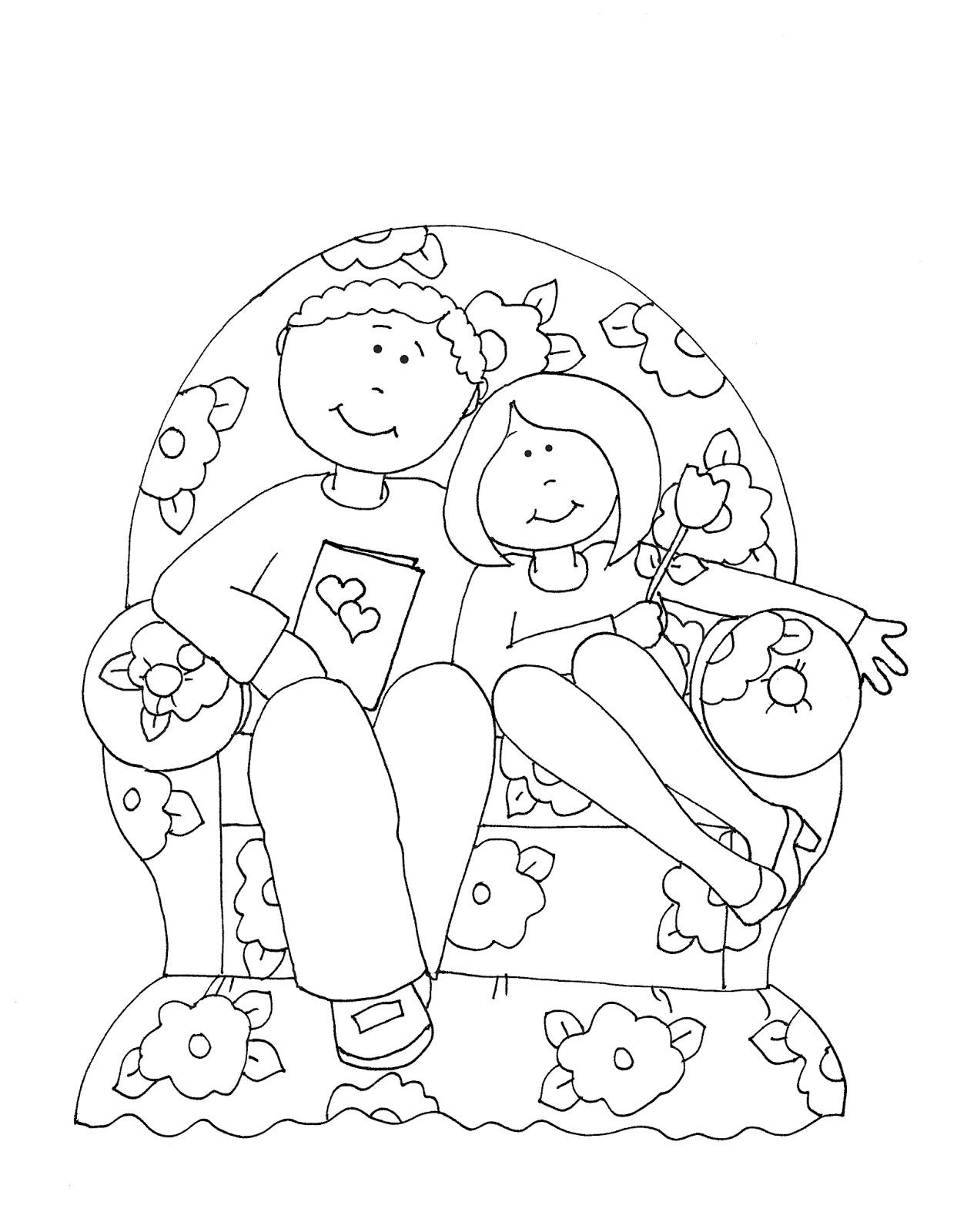 Coloring Pages Disney Lol : Coloring pages disney lol best free