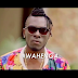 Download New Video : Engine - Wahenga { Official Video }