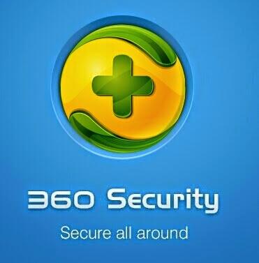 360 Security- Antivirus Boost APK Full Download