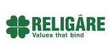 Religare Freshers Trainee Recruitment