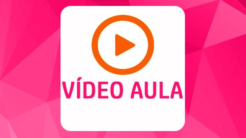 Vídeo Aula Novidades Previdenciárias 2015