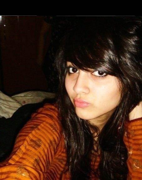 Punjabi Girls Dp  Facebook Latest Dps And Covers-4055