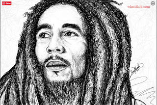 What If Bob Marley Was Still Alive Today?