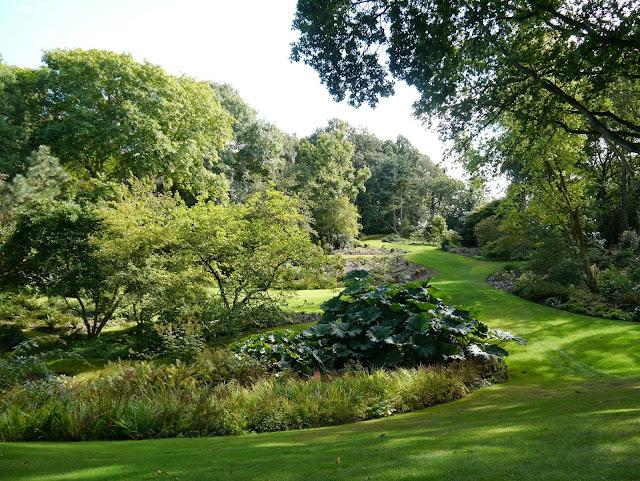 http://riedgarten.blogspot.de/2012/09/normandie-viii.html