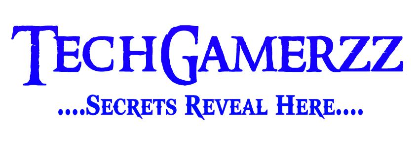 TechGamerzz - Secrets Reveal Here: HomeShop18 Carding [*Full Method*]
