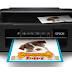 Baixar Driver Epson XP-241 Impressora De Scanner Gratuito
