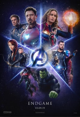 Avenger Endgame Sub Indo : avenger, endgame, Avengers, Movie, Streaming, HDRIP,, Bluray