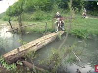Some moments of dirt biking on the Enduro Paradise tracks