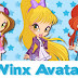 Winx Season 8 outfits for Winx Avatar