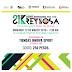 Participa en la Tercera Edición de la Carrera Internacional 2016 de Reynosa 21K y 5K.