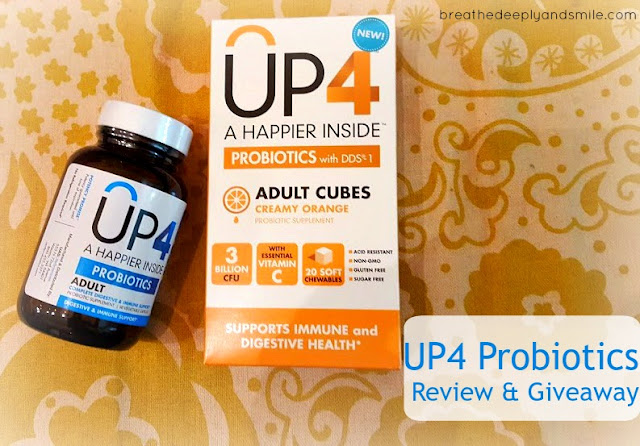 tummy-happiness-up4-probiotics-review-giveaway