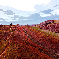 https://www.paintwalk.com/2019/01/hod-hill-and-what-i-do-to-paintwalk.html