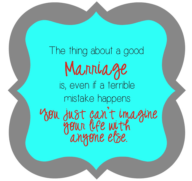 My Sister Marriage Quotes: Marriage Quotes For Sister Wedding. QuotesGram