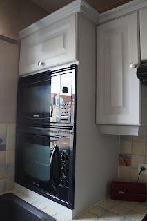 repeindre-meuble-de-cuisine-nord-lille-valenciennes